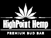 HighPoint Hemp
